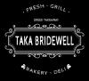 Taka Taka Bridewell