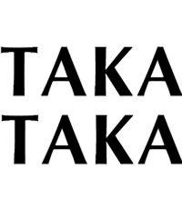 Taka Taka Bristol